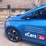 Марикостиново - eCars ИДА