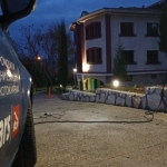eCars Villa Sintica