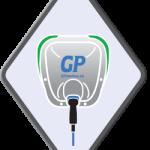 GPStation Драгалевци 11 kW