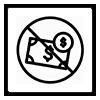 AC/DC Зарядни станции